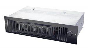 Best Electric Toe Kick Heater - Top Under Cabinet Heater ...