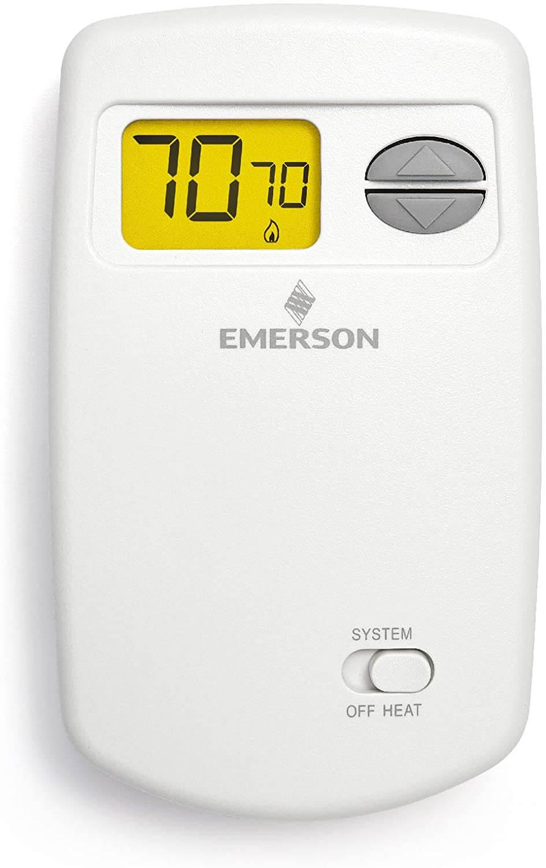 Emerson 1E78-140