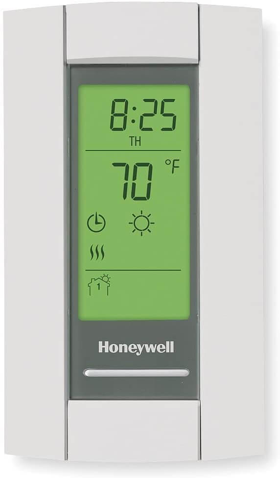 Honeywell - TL8230A1003