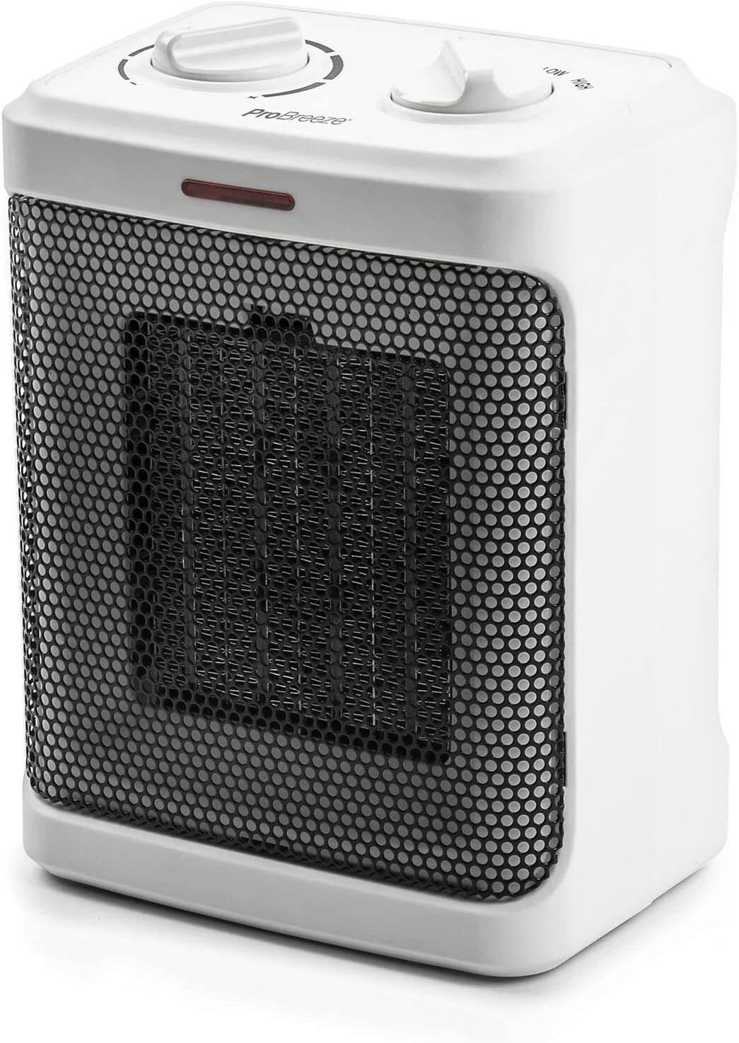 Pro Breeze Space Heater