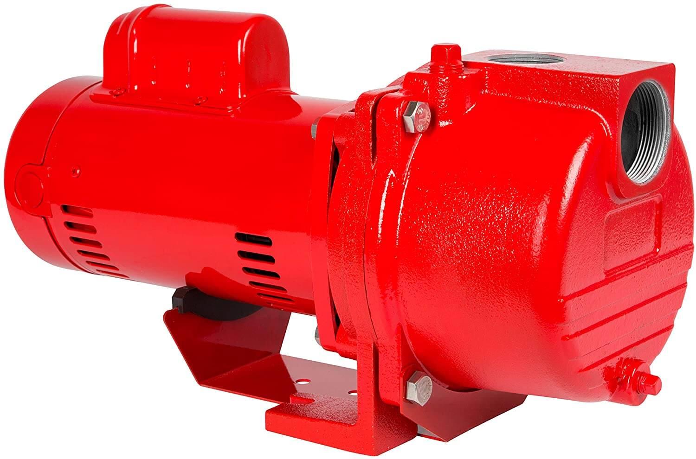 Red Lion RL-SPRK150