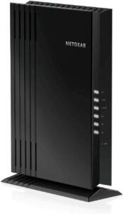 NETGEAR Wi-Fi 6 Mesh EAX20
