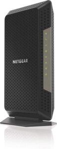 NETGEAR CM1200