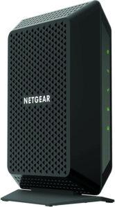 NETGEAR CM700